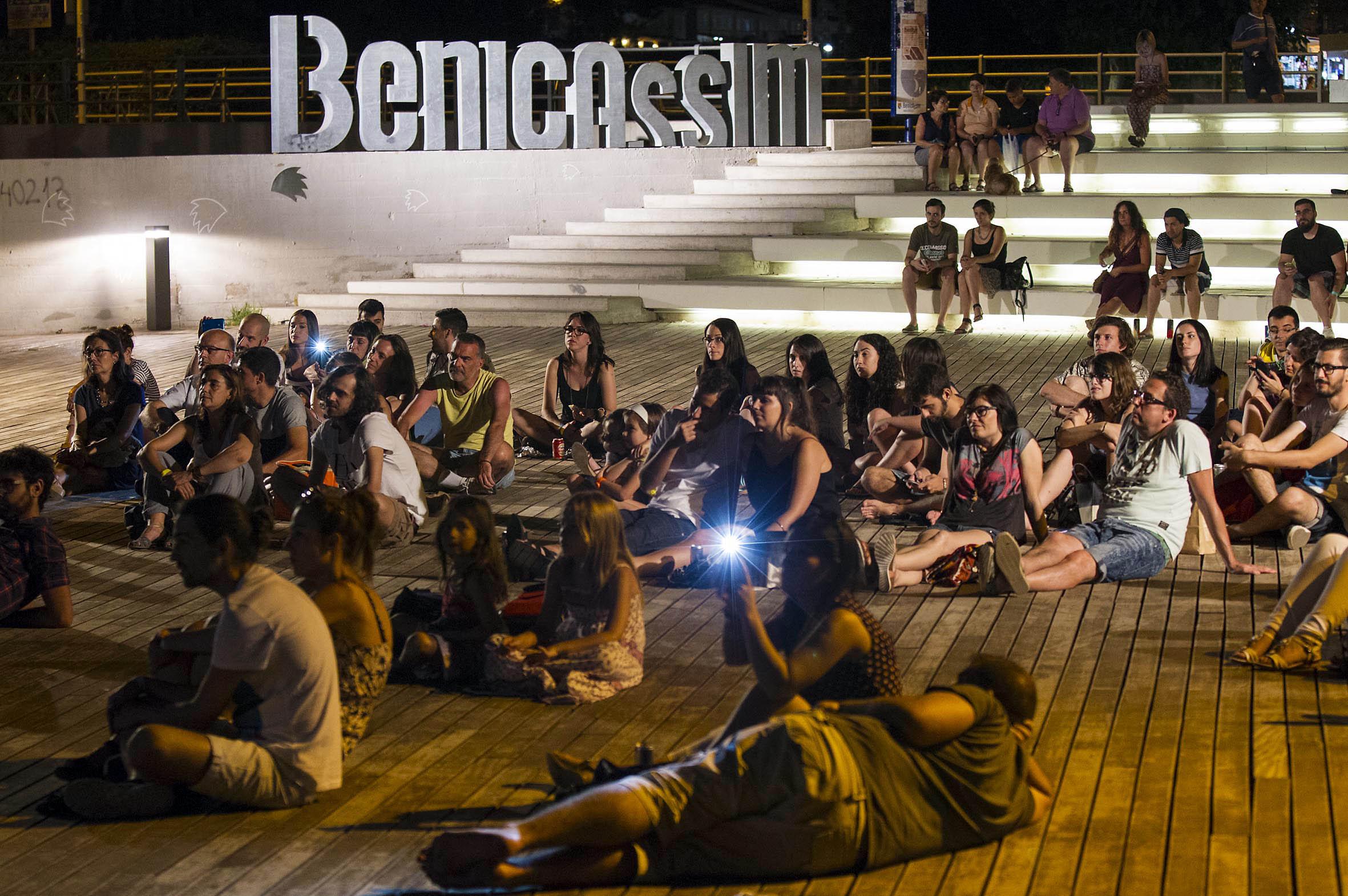 BesignFest-Viernes-26 Publico Pecha