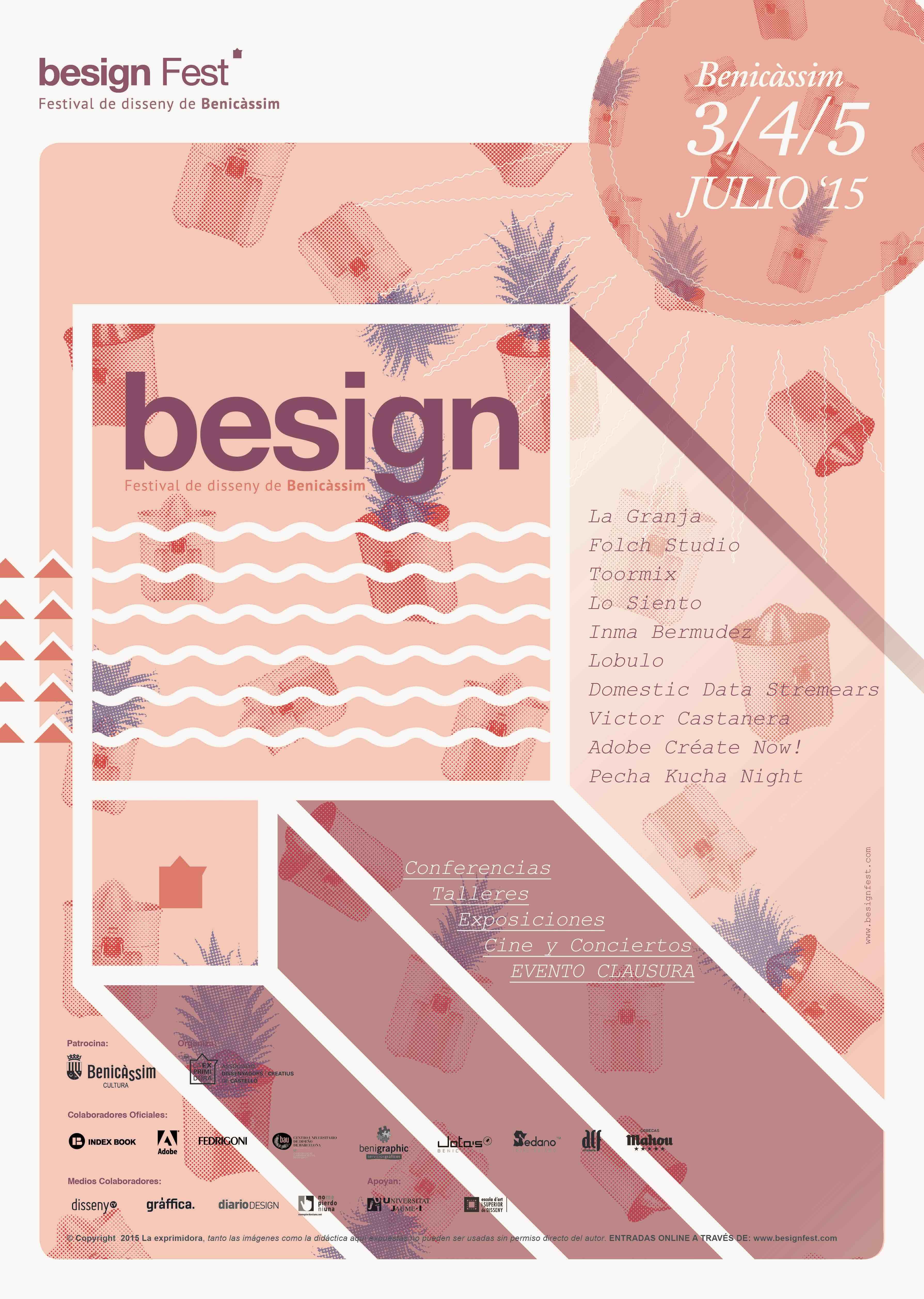 besign-fest-2015-1