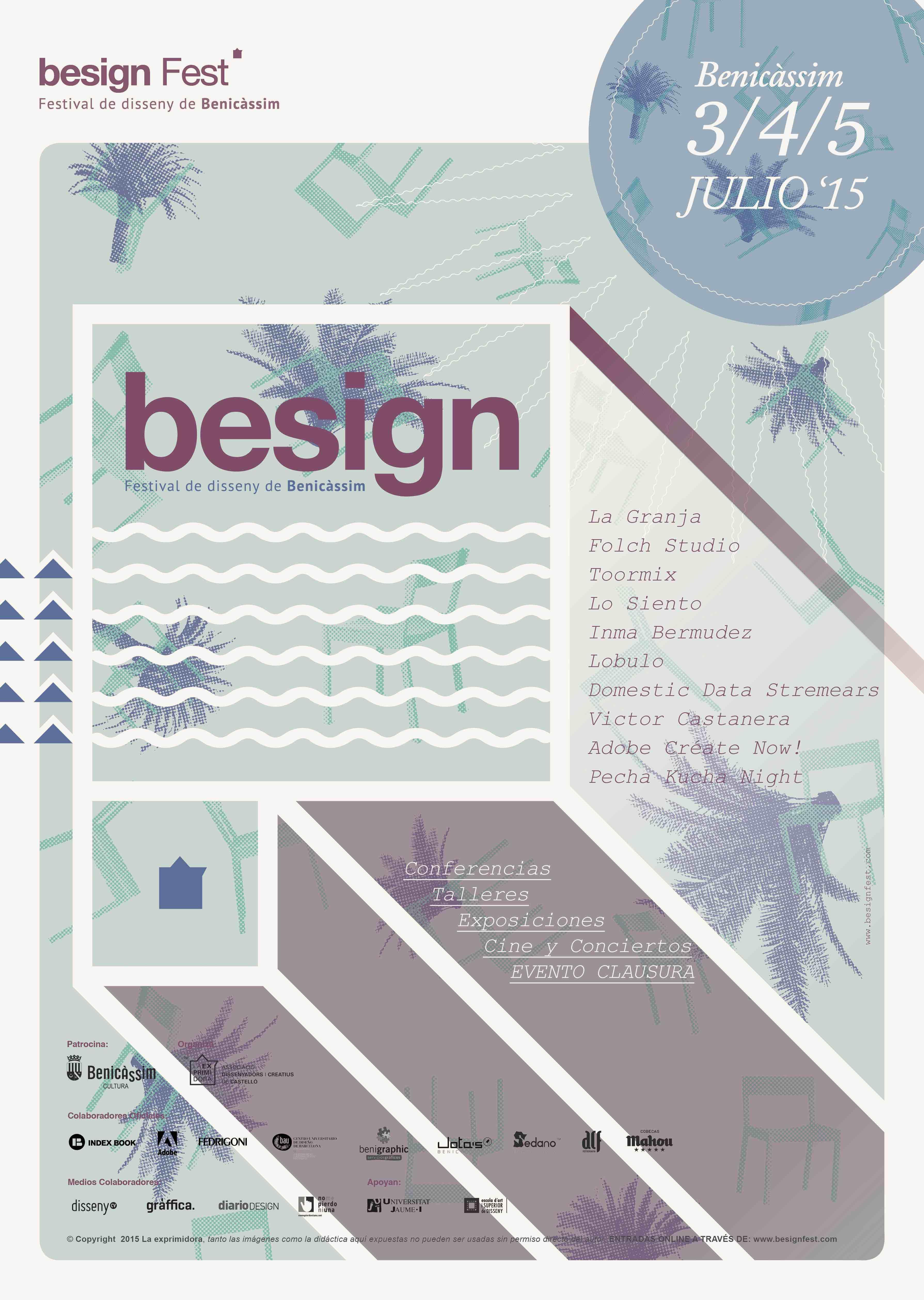 besign-fest-2015-2