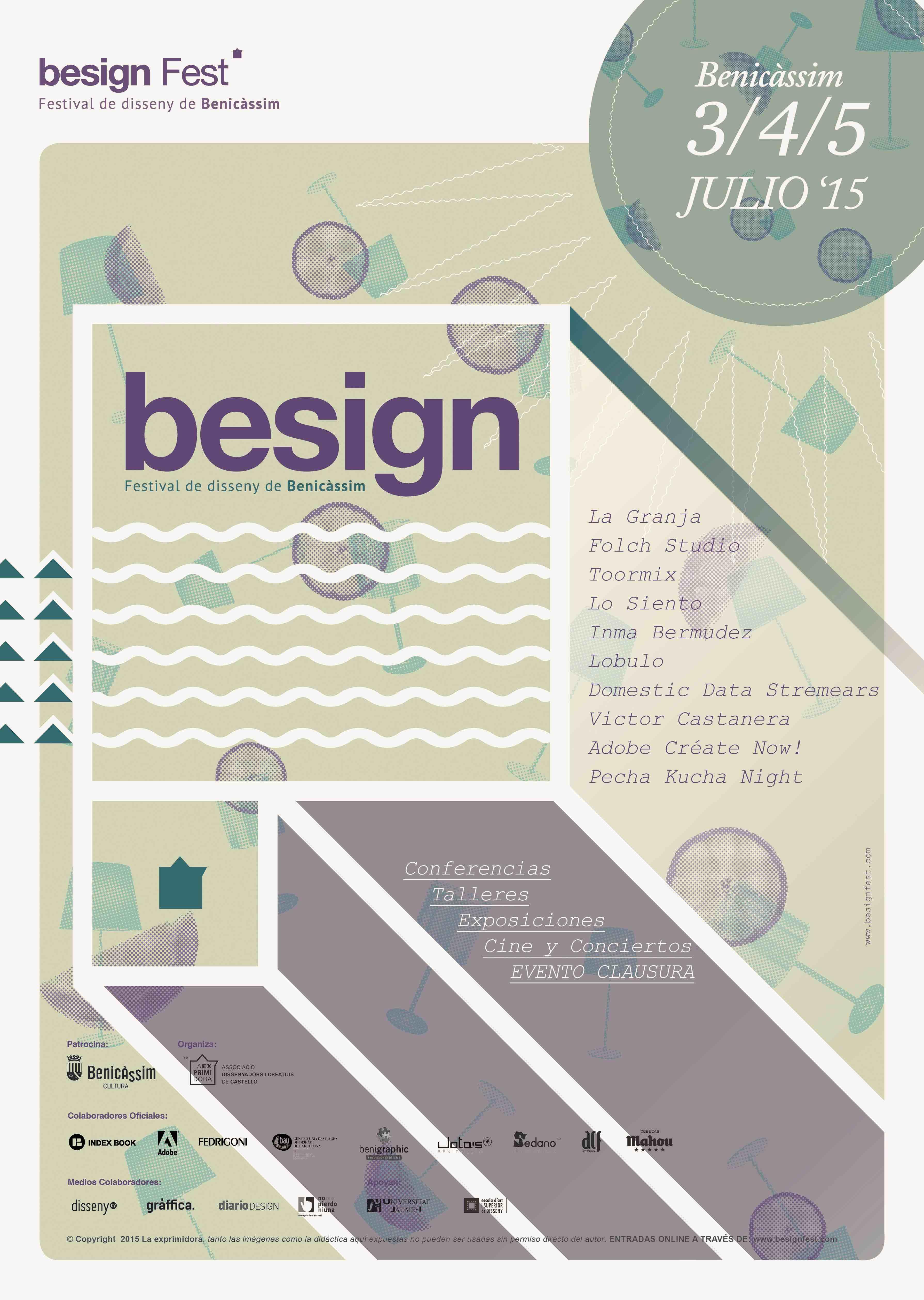 besign-fest-2015-3